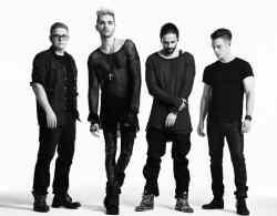 """""""Tokio Hotel"""": Neue Single und die Fans flippen aus - Musik"""