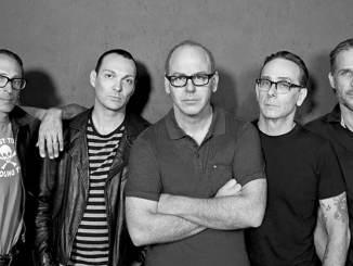 """""""Bad Religion"""": Ihr neues Album kommt am… - Musik News"""