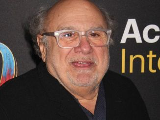 "Danny DeVito - Disney's ""Dumbo"" World Premiere - Arrivals"