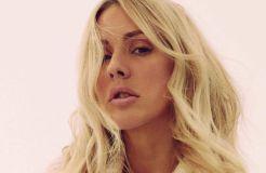 "Ellie Goulding: ""Ich glaube an mich"""