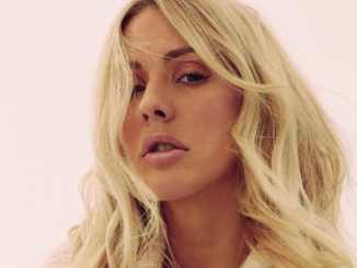 Ellie Goulding: Musikalisch gegen Klimawandel - Musik News