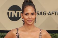 Halle Berry: Mutiges neues Tattoo?