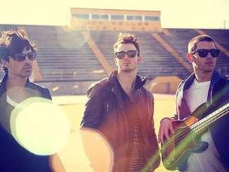 """""""Jonas Brothers"""" und die Selbstzensur bei Disney - Musik News"""