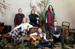 """""""The Kelly Family"""": Termine """"Over The Hump""""-Jubiläumstour 2019 / 2020"""