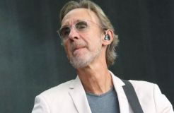 """Mike Rutherford über """"Genesis""""-Reunion"""