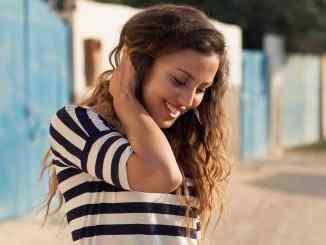 "Namika: Preis für Nummer-Eins-Hit ""Je ne parle pas français"" - Musik News"