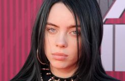 Billie Eilish: Kollaboration mit Justin Bieber?