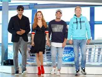 DSDS 2019 Halbfinale: Zwei Kandidaten gehen und die Jury bleibt! - TV News