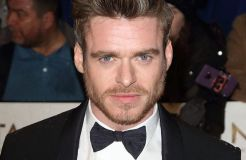 Richard Madden wird Marvel-Held