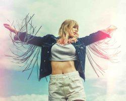 """Taylor Swift: """"Kommt mal runter"""" - Musik"""