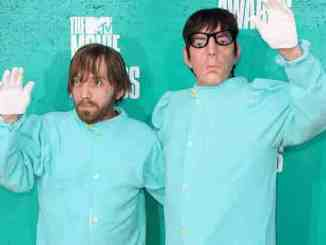 """The Black Keys"": Ihre wahre Magie - Musik News"