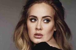 Adele: So sieht ihr Sommer 2019 aus