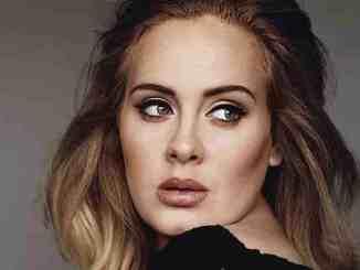 Adele geht es gut - Promi Klatsch und Tratsch