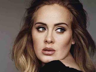 Adele: So sieht ihr Sommer 2019 aus - Promi Klatsch und Tratsch