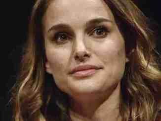 """Natalie Portman: """"Ich habe Moby nie gedatet!"""" - Promi Klatsch und Tratsch"""