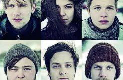 """""""Of Monsters And Men"""": Einzelheiten zum neuen Album"""