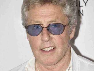"""Roger Daltrey schwärmt vom neuen """"The Who""""-Album - Musik"""