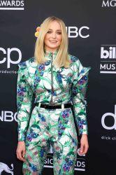 Sophie Turner - 2019 Billboard Music Awards