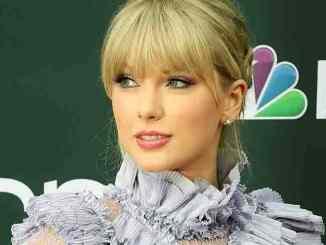 Taylor Swift: Das Rebellischste, dass sie je getan hat - Promi Klatsch und Tratsch