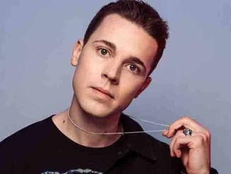 Felix Jaehn und seine persönlichste Single - Musik