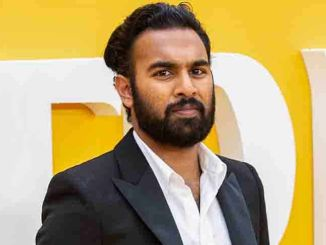 "Himesh Patel - ""Yesterday"" UK Premiere - Arrivals"