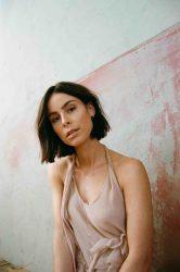 Lena Meyer-Landrut liebt ihr neues Körpergefühl - Promi Klatsch und Tratsch