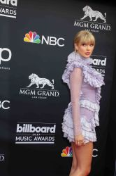 Taylor Swift - 2019 Billboard Music Awards