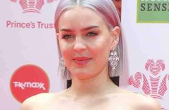 Anne-Marie: Kollaboration mit Lauv?