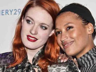 Icona Pop - Primark's King of Prussia Store Opening Celebration