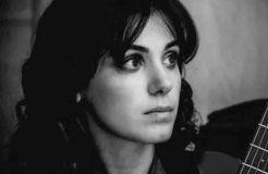Katie Melua: Wer die Hauptrolle in ihrem Biopic spielen sollte