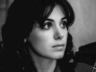 Katie Melua: Wer die Hauptrolle in ihrem Biopic spielen sollte - Kino