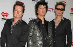 """""""Rock am Ring"""" & """"Rock im Park"""" 2020 mit """"Green Day"""" & """"System Of A Down"""""""