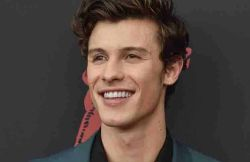Shawn Mendes - 2019 MTV Video Music Awards