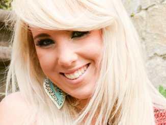 Promi Shopping Queen - Annemarie Eilfeld hat einen Plan! - TV News