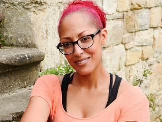 Promi Shopping Queen - Färbt sich Jessica Wahls die Haare? - TV News