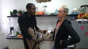 Berlin Tag und Nacht: Chris will Jessicas Eifersucht beenden! - TV News
