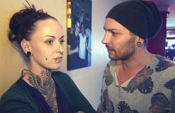 Berlin Tag und Nacht: Kann sich Caro von Maik befreien?