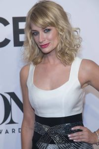 Beth Behrs - 68th Annual Tony Awards in New York City