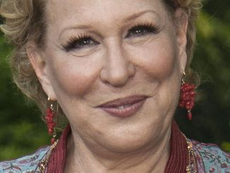 Bette Midler - 12th Annual Bette Midler's New York Restoration Project Spring Picnic