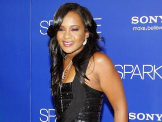 Bobbi Kristina Brown: Nick Gordon will zu ihr! - Promi Klatsch und Tratsch