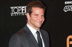 "Bradley Cooper zögerte bei ""American Sniper"""