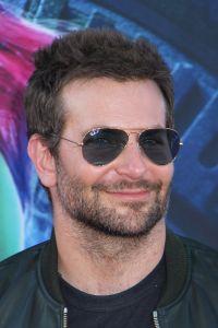 Bradley Cooper träumt statt zu planen - Promi Klatsch und Tratsch