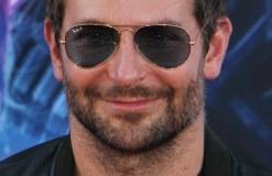 Bradley Cooper: Jennifer Lawrence bewundert er!