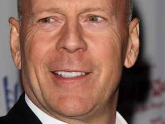 Bruce Willis: Privat eher langweilig - Promi Klatsch und Tratsch