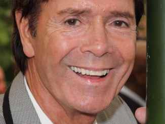 Cliff Richard will noch nicht in den Ruhestand - Musik