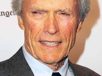 Clint Eastwood: Sein erster Auftritt als Schauspieler war Debakel - Promi Klatsch und Tratsch
