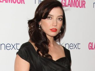 Daisy Lowe - Glamour Women Of The Year Awards 2014