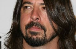 """""""The Cribs"""" sehen Dave Grohl als gutes Omen"""