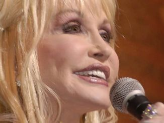 """Dolly Parton - """"9 to 5 The Musical"""" Chicago Premiere"""