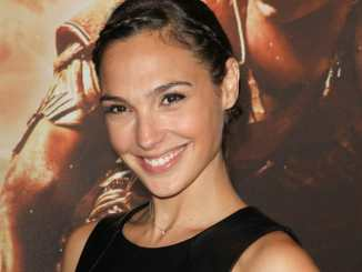 """Wonder Woman"": Regisseur gesucht - Kino News"